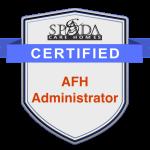 SH-certified-ADMIN