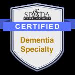 SH - certified shield-DS