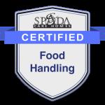 SH - certified shield-FH