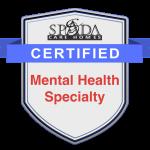SH - certified shield-MH