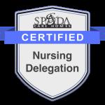 SH - certified shield-ND