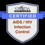 SH-certified-HIV